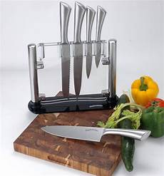 Where Can I Get My Kitchen Knives Sharpened 17 Of The Best Knife Sets You Can Get On In 2018