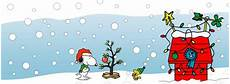 merry christmas snoopy wallpaper download snoopy and woodstock christmas wallpaper gallery