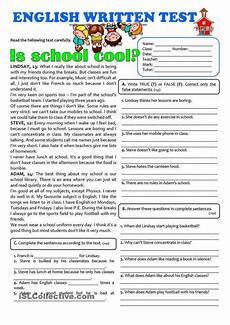 7th grade grammar worksheets homeschooldressage com