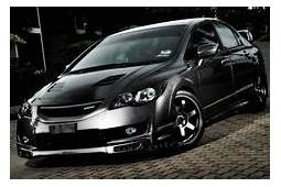 1000  Images About Honda Civic FD On Pinterest