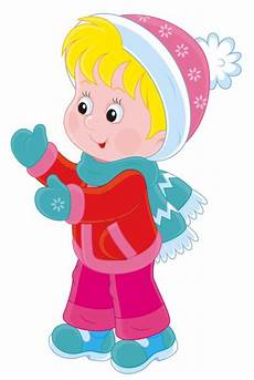 clipart inverno 17 best images about invierno dibujos on