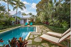 Garden And Pools - pool landscaping ideas hgtv