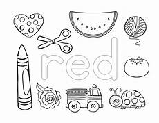 coloring pages of s names 17845 color names coloring pages the