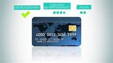 kreditkartebilliger de kreditkarten im vergleich
