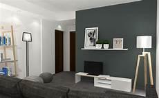 come dipingere le pareti soggiorno idee tinte pareti yb49 187 regardsdefemmes