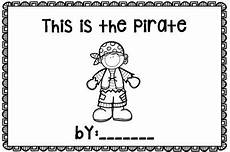 Malvorlagen X Reader This Is The Pirate Reader Blend Cvc Words Student