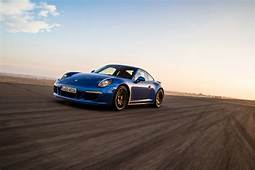 PORSCHE 911 Carrera 4 GTS Specs & Photos  2014 2015