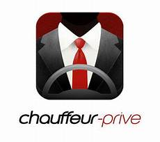 chauffeur uber avis chauffeur priv 233 test complet appli et logiciel les num 233 riques