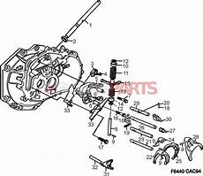 on board diagnostic system 1996 saab 9000 interior lighting 1998 saab 9000 manual transmission hub replacement diagram 1998 saab 9000 manual