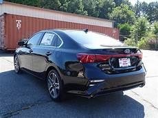 new 2020 kia forte ex 4dr car in smyrna 286964 ed