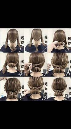 34 Trendy Ideas For Hairstyles Ideas For Medium Hair