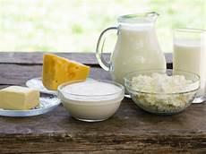 Medikamente Lebensmittel Riskante Wechselwirkungen