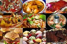 10 Makanan Paling Sedap Di Dunia Kertaspaper
