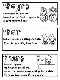 grammar worksheets there their they re 24988 they re their there worksheets by ms presto teachers pay teachers