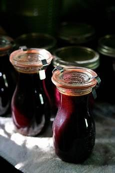 cocktail d été 74201 elderberry syrup elderberry syrup canning recipes canning