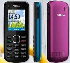 Jual Charger Samsung Tab 2 Kaskus hp murah fitur mp3 kata kata sms