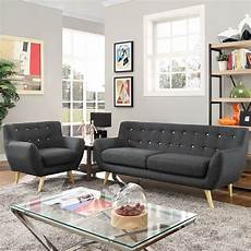 13 clever tricks of how to upgrade complete living room sets with tavernierspa