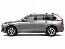2018 Volvo Xc60 T8 Drive The Can T Miss Crossover