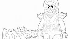 70731 1 coloring pages lego 174 ninjago 174 lego us