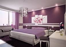 Bedroom Picture Ideas