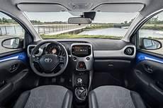 Toyota Aygo 1 0 Vvt I X Clusiv 2018 Review Autocar