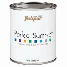 valspar spray paint walmart com