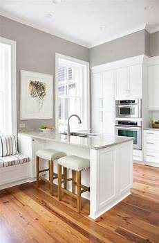 sherwin williams gray versus greige interior design
