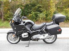 2004 bmw r 1150 rt abs sport touring for sale on 2040 motos