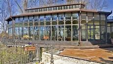 verande in vetro per terrazzi verande in vetro per terrazzi cheap le verande in vetro
