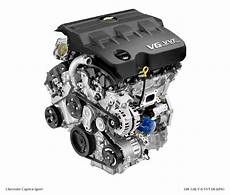 Gm 3 0 Liter V6 Lfw Engine Info Power Specs Wiki Gm