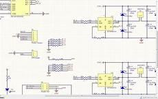 electronics and pcb design freeburn robotics