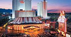 the 20 most popular hotels in las vegas