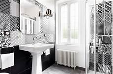 salle de bain style d 233 co chic et intemporel