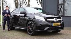 Mercedes Gle Coupé Mercedes Amg S - new mercedes amg gle 63 s coupe review start