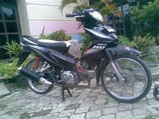 Modifikasi Motor Revo Absolute 2010 by Modifikasi Absolute Revo Jpg Citramadian