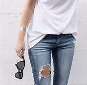 можно ли вернуть джинсы без бирки но с чеком