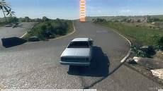 Beamng Drive Free Version Pc