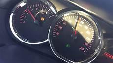 Dacia Duster Kontrollle 2