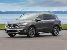 new 2019 acura mdx sport hybrid price photos reviews safety ratings features