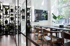 beautiful loft design a solution to space beautiful new york loft inspired workspace the