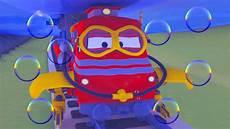 Troy Lokomotywa I Pow 243 Dź W Miasto Samochod 243 W Samochody