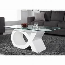 table basse laqué blanc pas cher table basse contemporaine pas cher table basse salon blanc