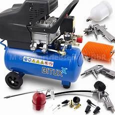 Druckluft Kompressor Für Garage bituxx 174 druckluftkompressoren druckluft kompressor