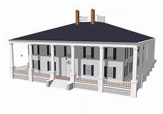 google sketchup house plans download google sketchup house plans download home design 3d my