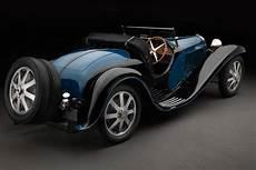 bugatti type 55 1933 bugatti type 55 sport revs institute