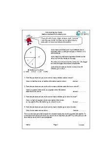 money worksheets year 6 2399 year 6 maths worksheets age 10 11