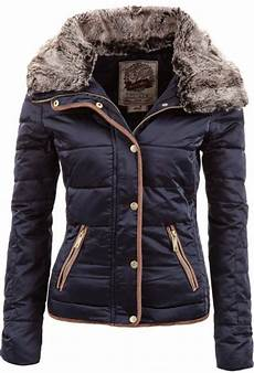 s oliver jacken damen surface jacket jackets winter