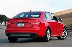 review 2010 audi s4 brings back the boost gives quot s quot a reason for being autoblog