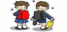 Alasan Anak Sekolah Usia 7 Tahun Teras Jatim
