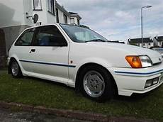 ford xr2i for sale in ballina mayo from davedx